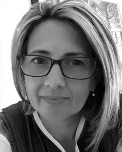 Dott.ssa Sonia Vitali