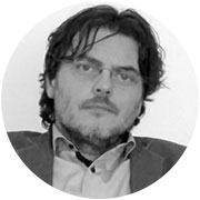 Dott. Cesare Rinaldini