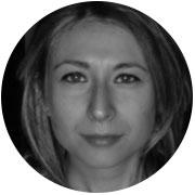 Dott.ssa Giovanna Napolitano