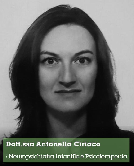 dott-antonella-ciriaco
