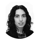 Dott.ssa Caterina Zanasi