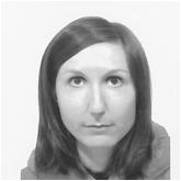 Dott.ssa Elisa Bertani