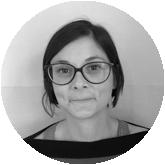 Dott.ssa Pamela Stagni Degli Esposti