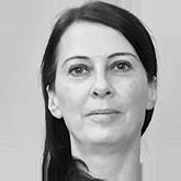 Dott.ssa Marzia Celesti