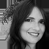 Dott.ssa Stefania Prostrati